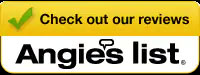 angies list | Dentist Indianapolis